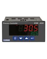 ESM-4930 Üniversal Girişli PID Proses Kontrol Cihazı